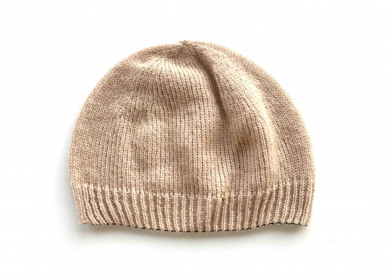 9ead649c547 Scarves. Shorts. Hats